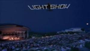 Tom_King_Aerial_Light _Show
