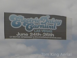 SoCal_beach_promotion 30x70ft