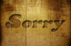 Say-sorry-760x489